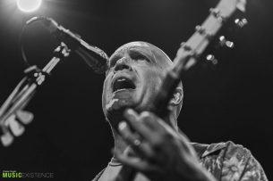 Devin Townsend-ME-8