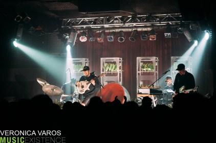 UMO-VeronicaVaros-Pittsburgh-June192019-26