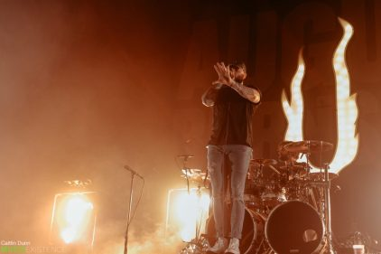 August Burns Red-18