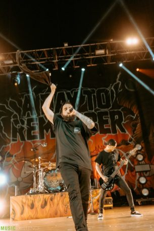 A Day To Remember-55