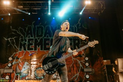A Day To Remember-56