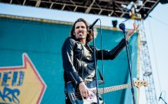 pics-by-dana-picsbydana-Warped-Tour-The-All-American-Rejects-8