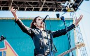 pics-by-dana-picsbydana-Warped-Tour-The-All-American-Rejects-10