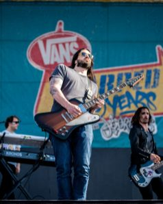 pics-by-dana-picsbydana-Warped-Tour-The-All-American-Rejects-13