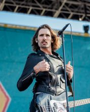 pics-by-dana-picsbydana-Warped-Tour-The-All-American-Rejects-2