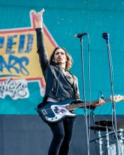 pics-by-dana-picsbydana-Warped-Tour-The-All-American-Rejects-16