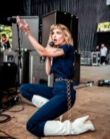 pics-by-dana-picsbydana-Warped-Tour-Music-Existence-Juliet-Simms-2