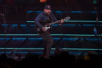 Zac Brown Band-15
