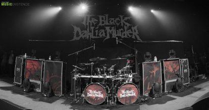 TheBlackDahliaMurder_ME-1