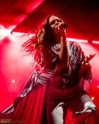 picsbydana-Music-Existence-Maggie-Rogers-Berkeley-14