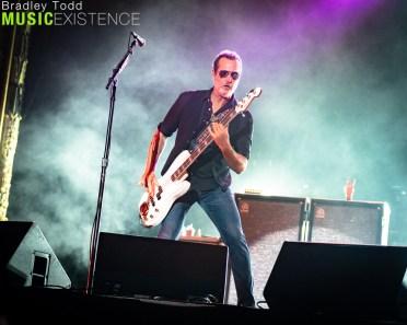 Stone Temple Pilots - 2019-09-25 Aragon Ballroom - Chicago, IL.