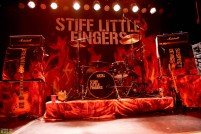 Stiff-Little-Fingers-by-Edwina-Hay-0125