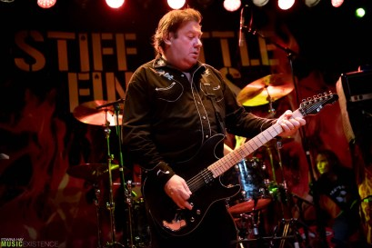 Stiff-Little-Fingers-by-Edwina-Hay-0204