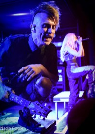Icon For Hire @ Mercury Lounge 10.28 (9)