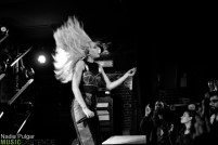 Icon For Hire @ Mercury Lounge 10.28 (10)