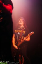 TheAlmost-PittsburghJanuary112020-VeronicaVaros-165