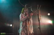 Heilung_TheRegencyBallroom_SanFrancisco_11January2020_SMartin_01_0007