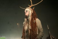 Heilung_TheRegencyBallroom_SanFrancisco_11January2020_SMartin_06_0008