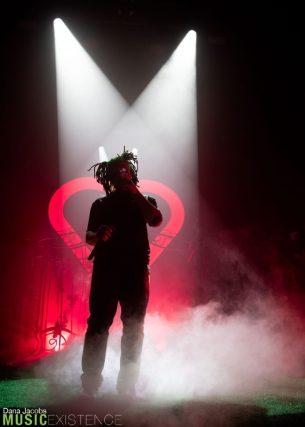 picsbydana-pics-by-dana-Music-Existence-Trippie-Redd-9