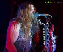 Black Label Society_ME-12