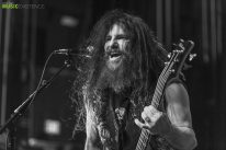 Black Label Society_ME-14