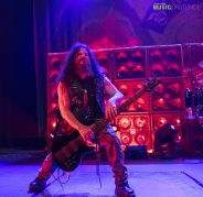Black Label Society_ME-42
