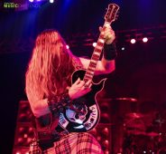 Black Label Society_ME-48