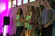 swing-choir
