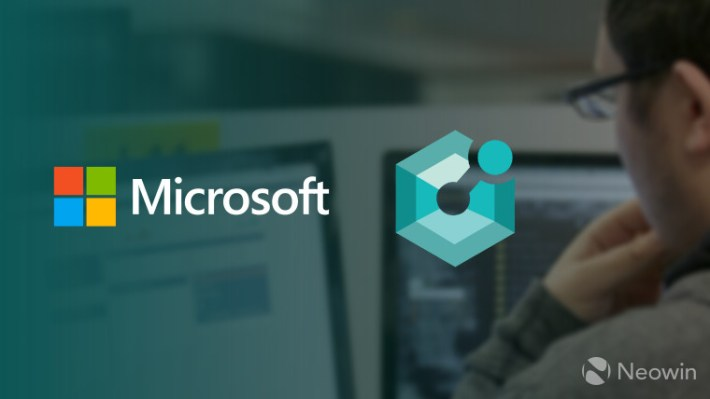 Image result for Microsoft Agrees To Buy Hexadite