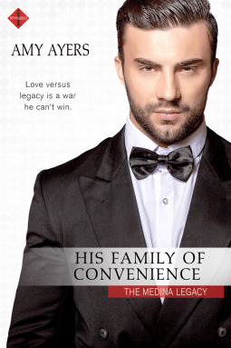 cover109582 medium Happy Book Birthday Playing the Spanish Billionaire and His Family of Convenience