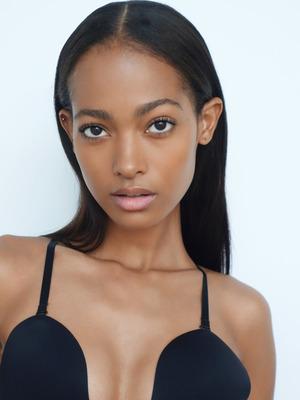 Next New York Melie Tiacoh