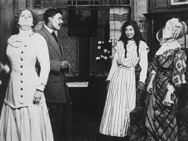 https://i1.wp.com/s3.amazonaws.com/nfpf-videos/a-modern-cinderella-1910-image-normal.jpg