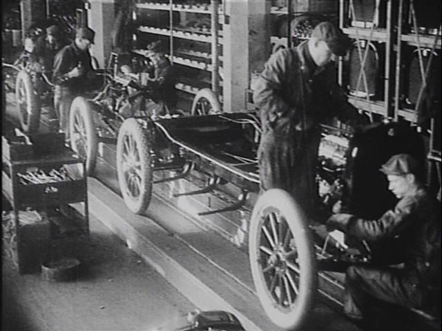 https://i1.wp.com/s3.amazonaws.com/nfpf-videos/dodge-motor-cars-ca-1917-image-normal.jpg