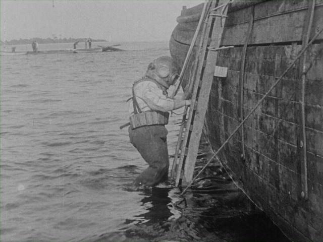 https://i1.wp.com/s3.amazonaws.com/nfpf-videos/the-diver-1911-image-normal.jpg