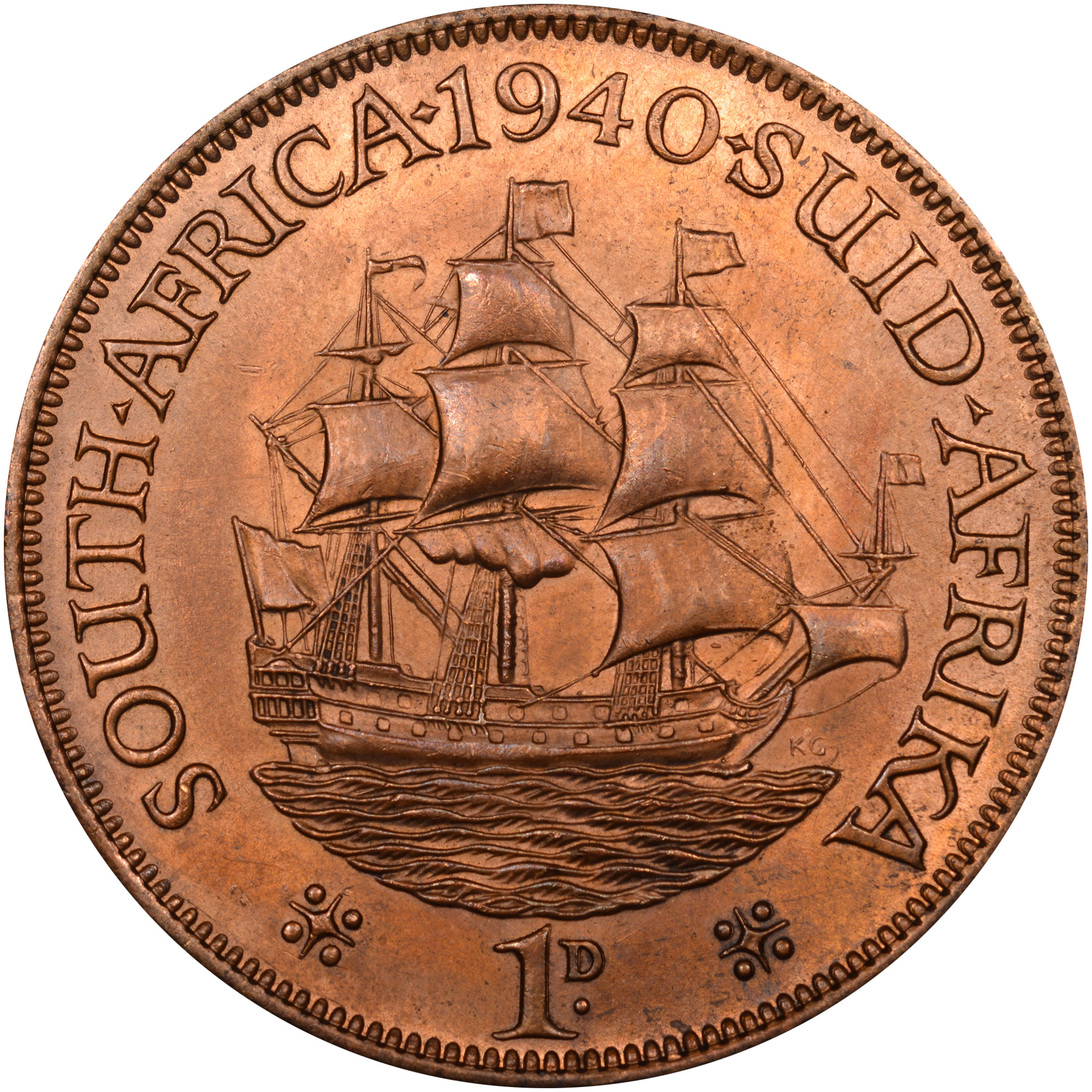 South African Coins Value How To Make Money From