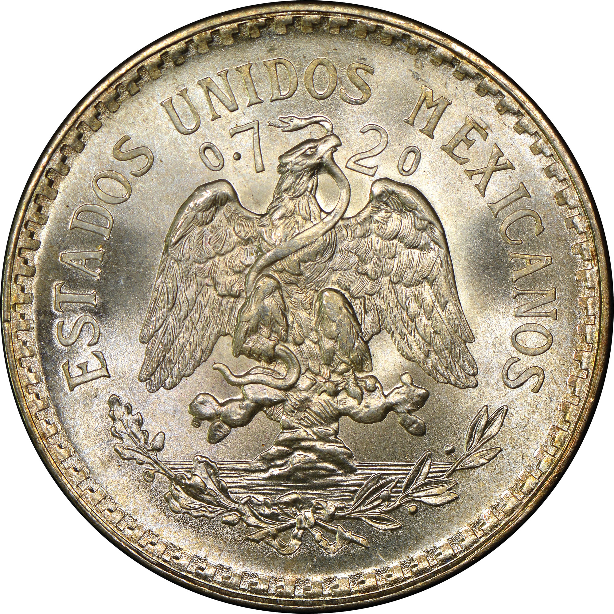 Chsb Coin Chart Values Wausau Wi Coin Dealers Phone Number