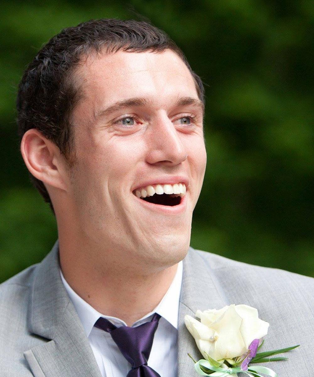 Wedding-slider2