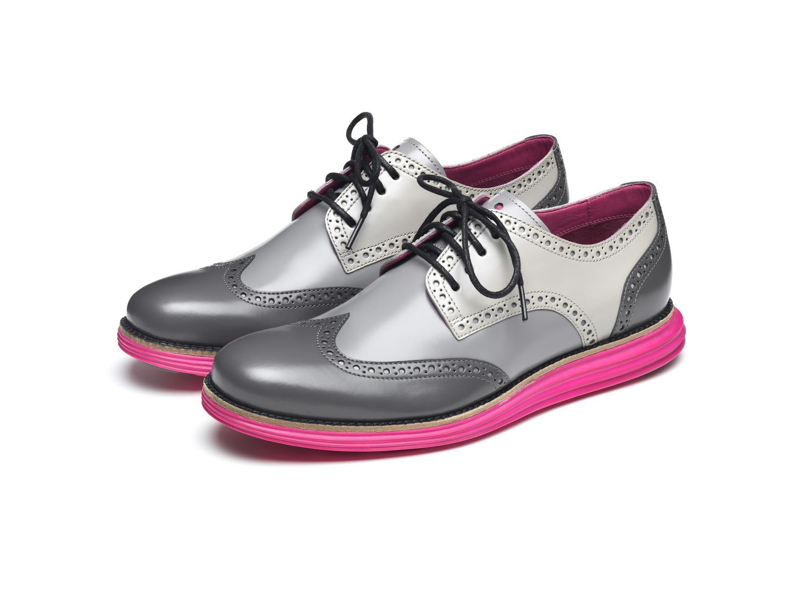 Rain Nike Shoes Haan Cole