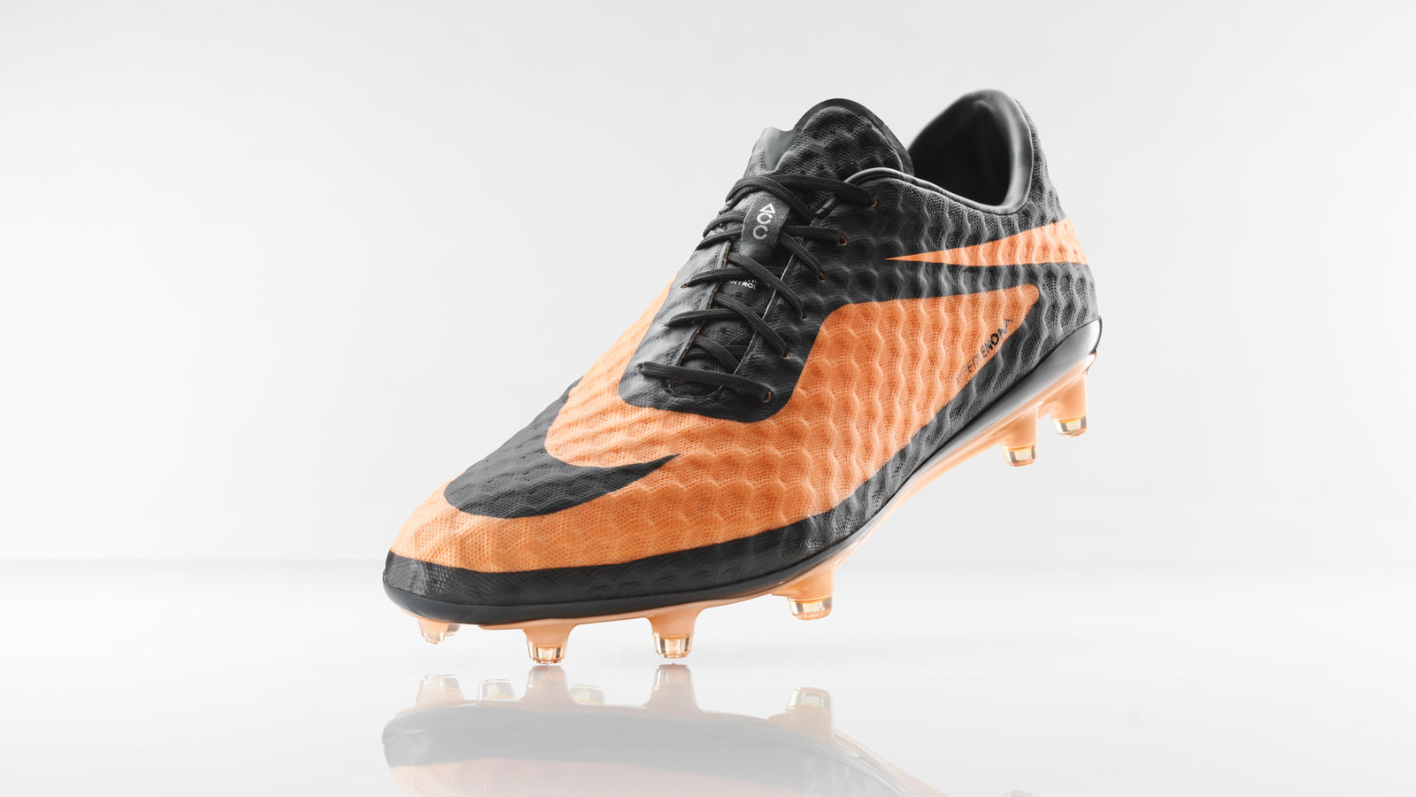 Image result for nike hypervenom