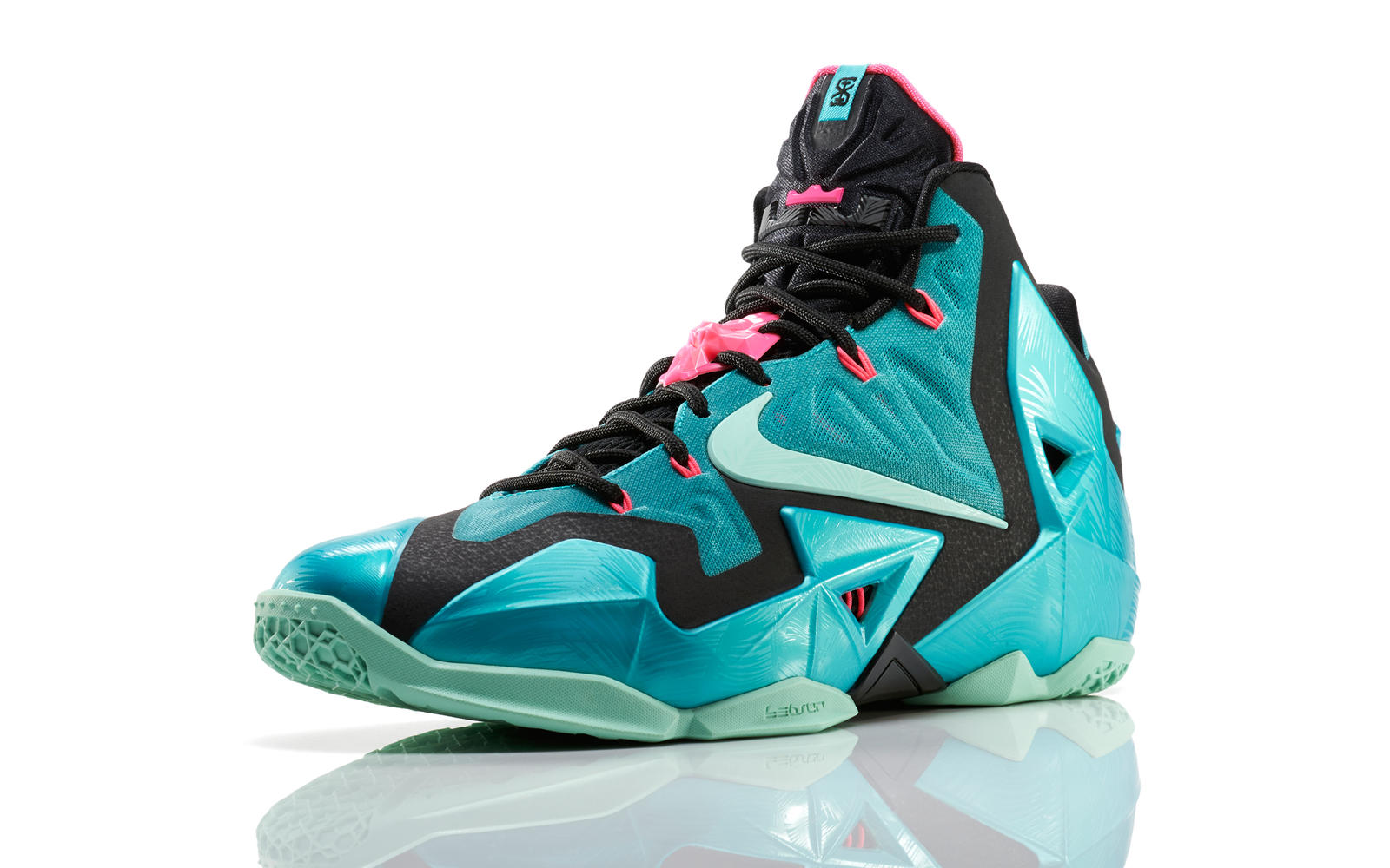 Kids Lebron Shoes