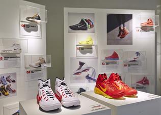 Nike World Basketball Festival 2014 Barcelona