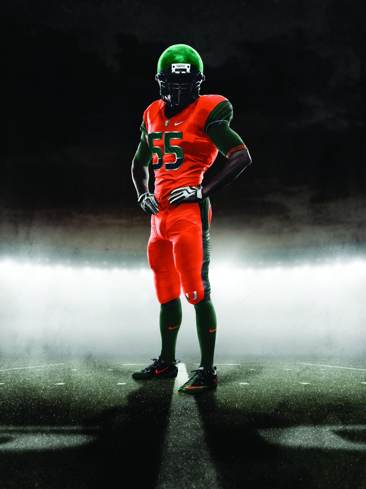 Nike Pro Combat Uniform Designs Unveiled Nike News