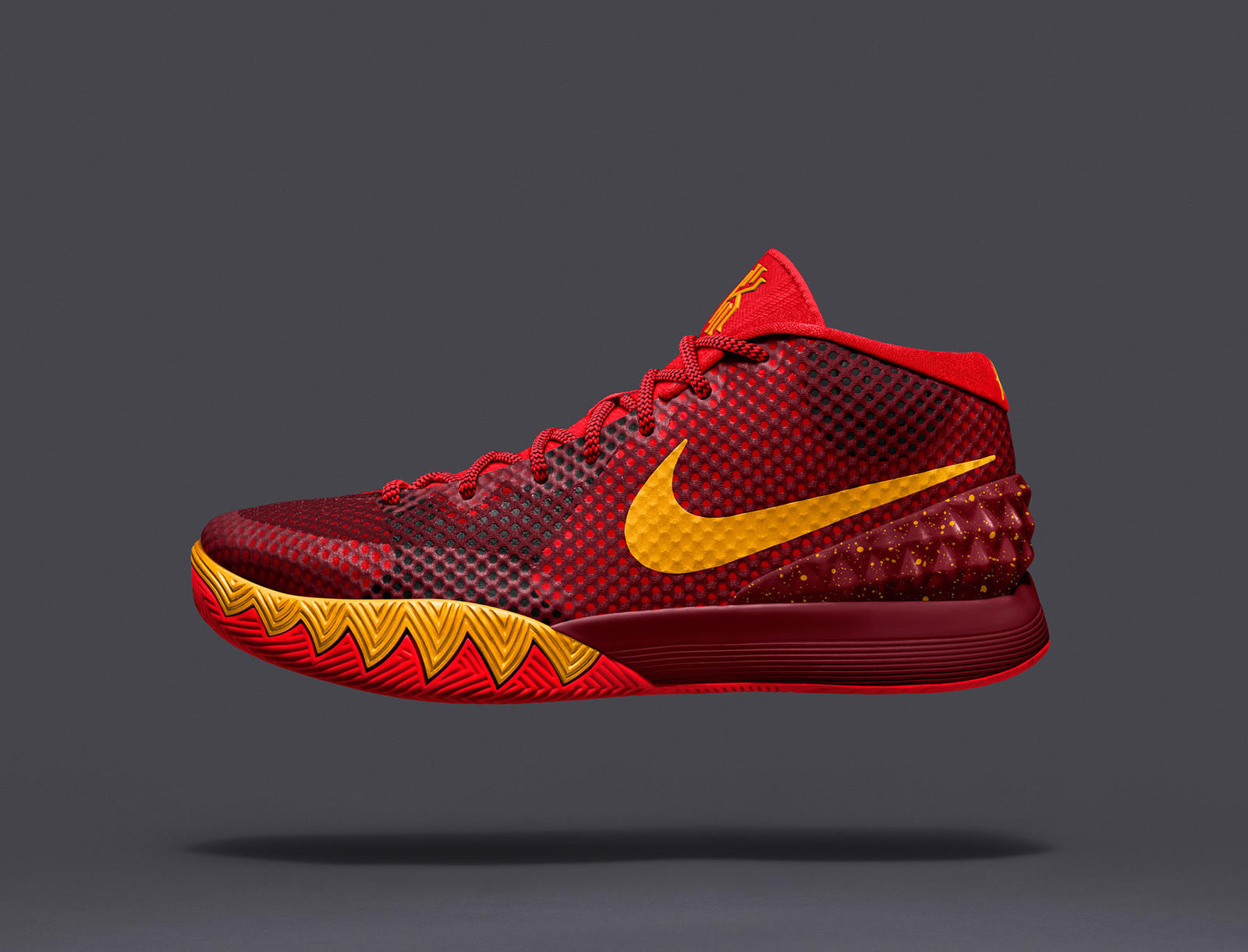 Kyrie Irving Running Shoes