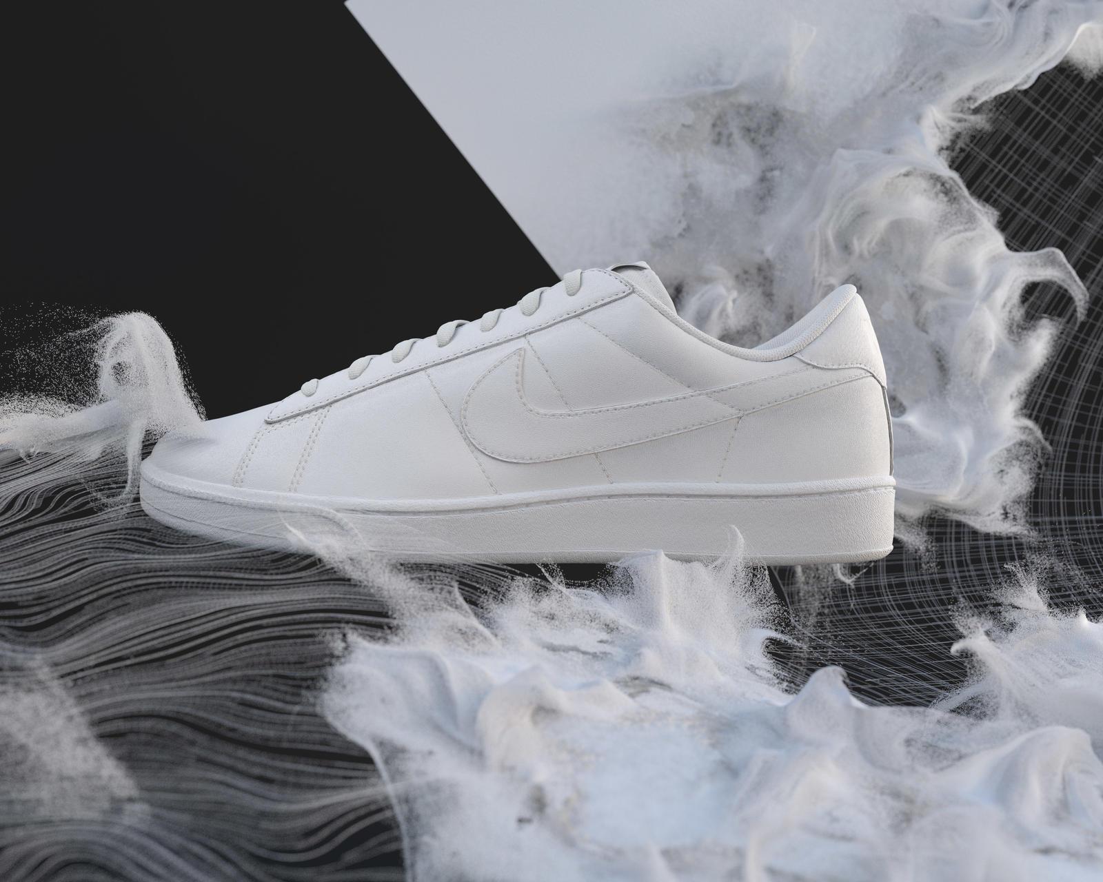 A Elindul Újrahasznosítás Nike Is Az IrányábaHumusz 0OPk8nwX