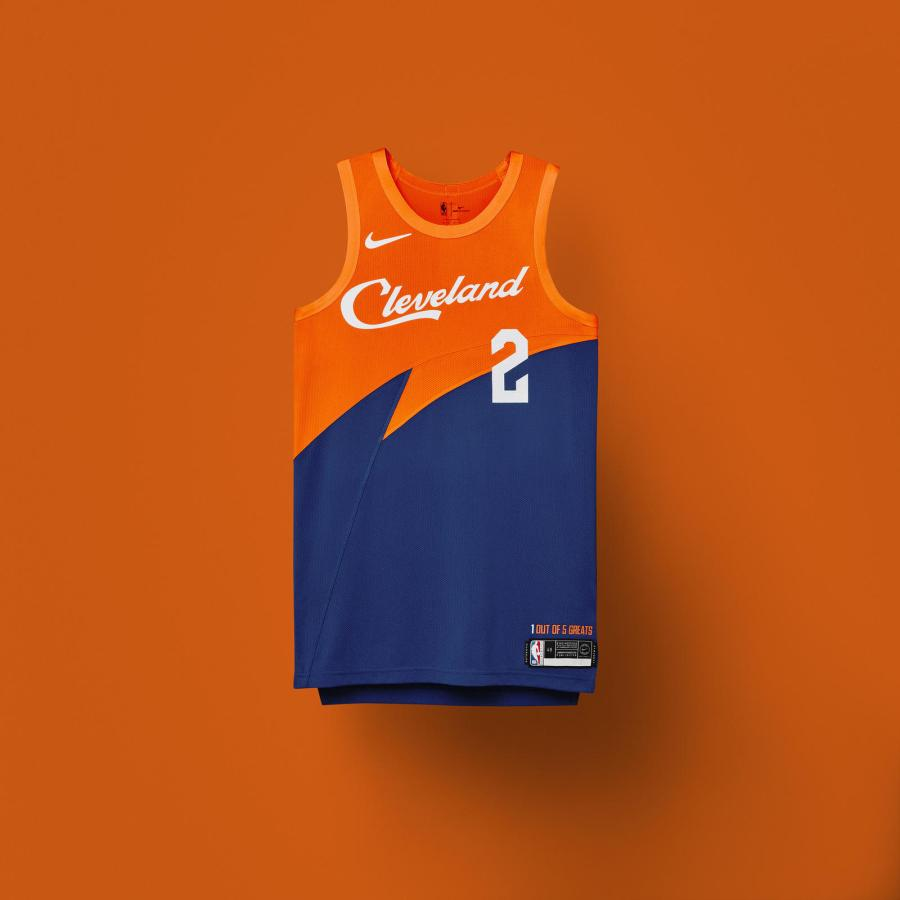 Ho18 bb ce cleveland clean jersey 0956 re square 1600