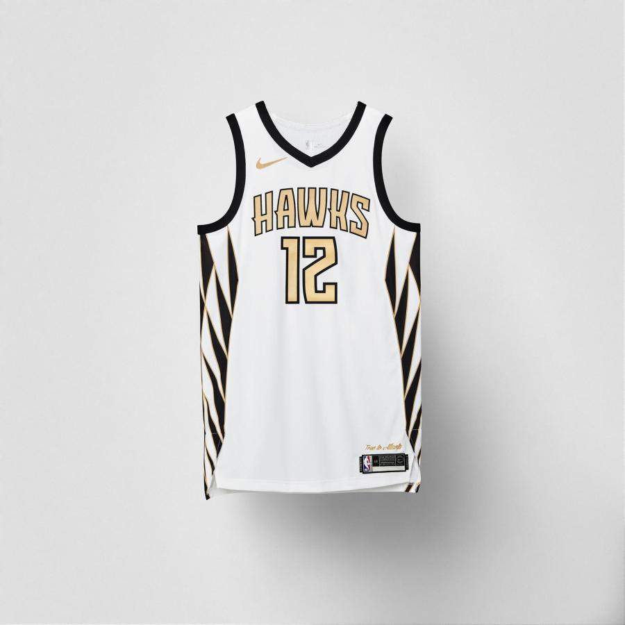 Ho18 nba city edition atlanta jersey 1018 re square 1600
