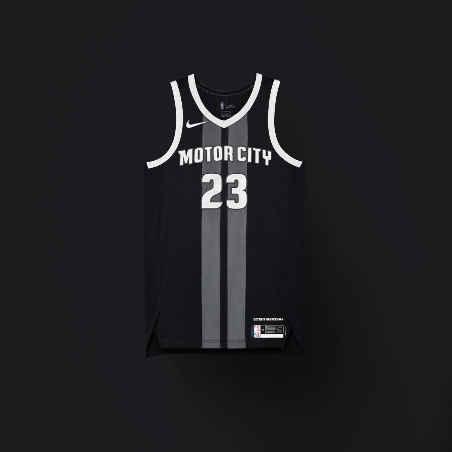Ho18 nba city edition detroit jersey 0349 re square 1600