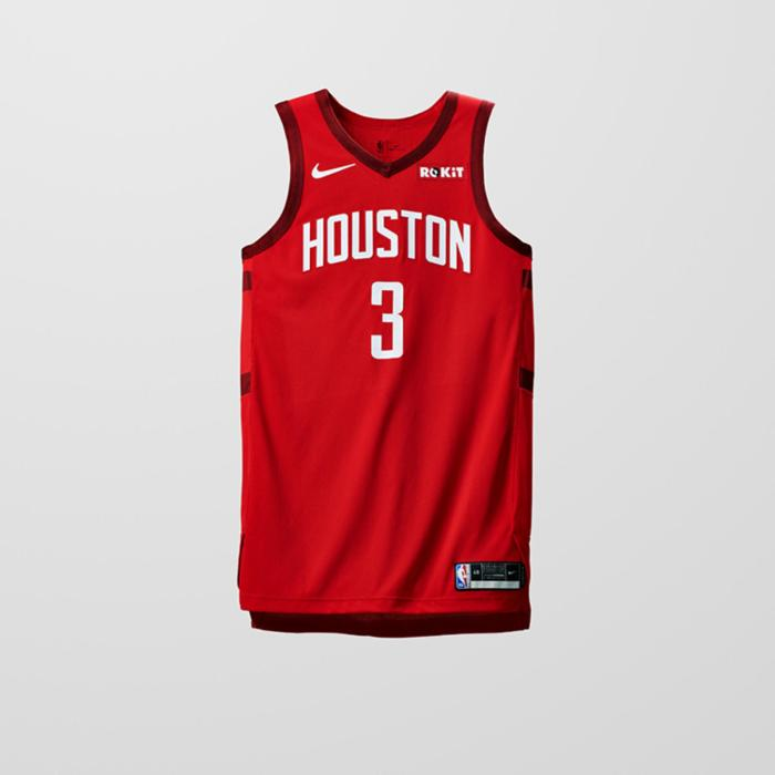 Introducing the Nike x NBA EARNED Edition Uniforms 1