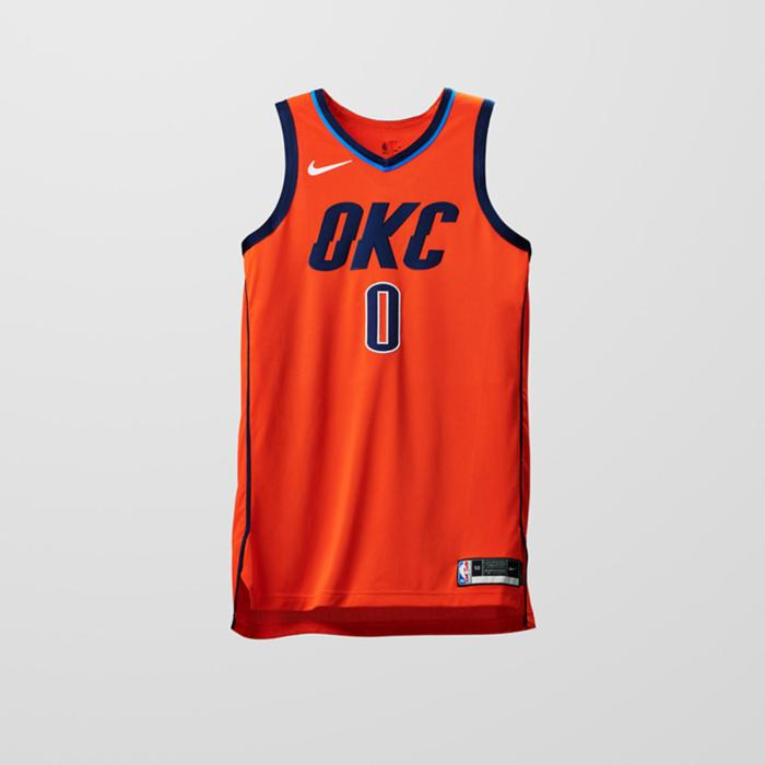 Introducing the Nike x NBA EARNED Edition Uniforms 3
