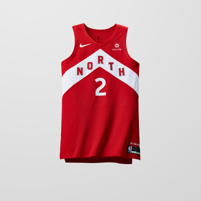 Introducing the Nike x NBA EARNED Edition Uniforms 4